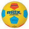 Super Soft Fußball Durchmesser 21 cm