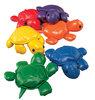 Bean Schildkröten ,  6 er Set