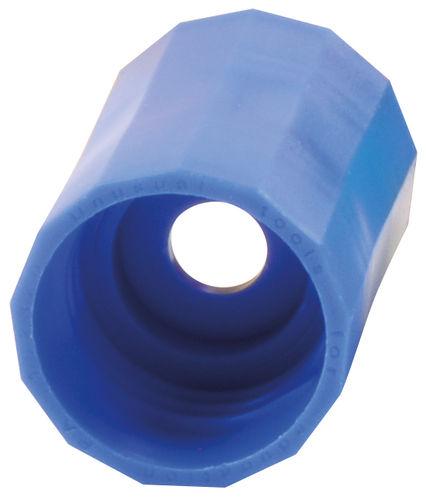 Flaschentornado Adapter - Apapter