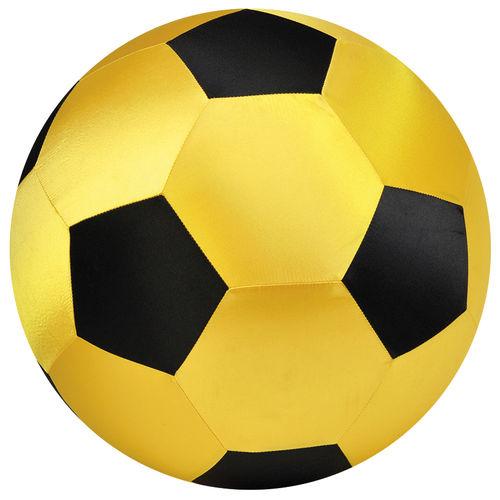 Riesen - Zeitlupenball - 40 cm