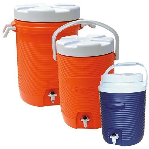 Getränkebehälter ,Thermobehälter 7 Liter