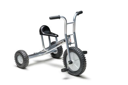 VIKING OFF ROAD Dreirad groß  4-8 Jahre