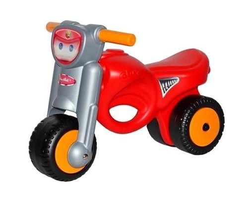 Motorrad COLOMA U3