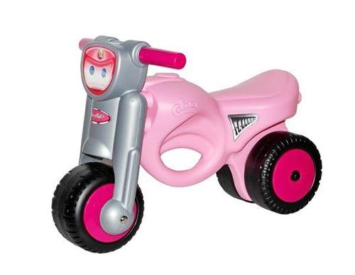 Motorrad Coloma Girls