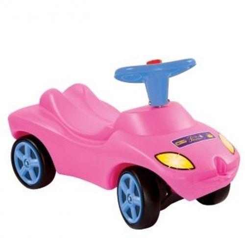 Rutscher Action Racer Kleine Princess