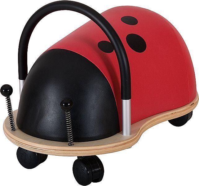 Wheely-Bug groß