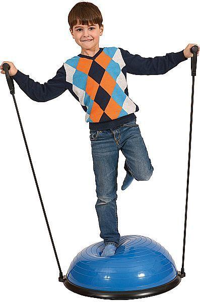 Balance Trainer TOP