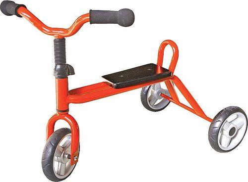 Mini Dreirad Sitzhöhe 25 cm für die Kleinsten