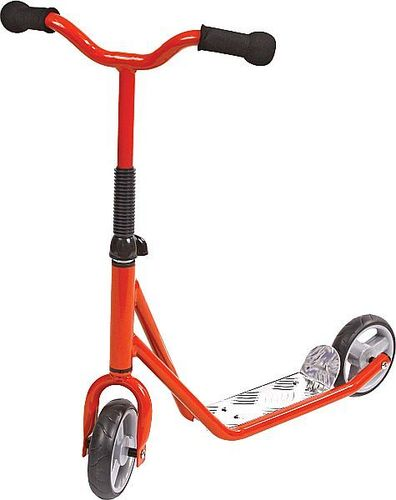 Mini Roller