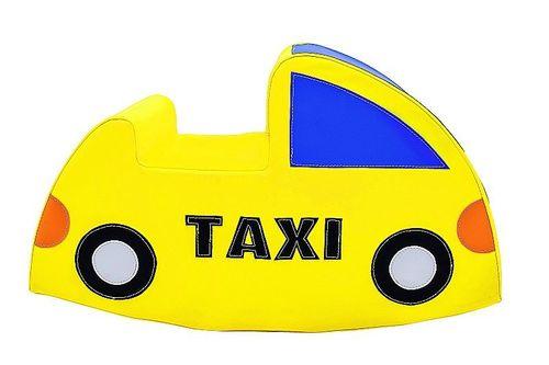 Taxi Auto Wipper