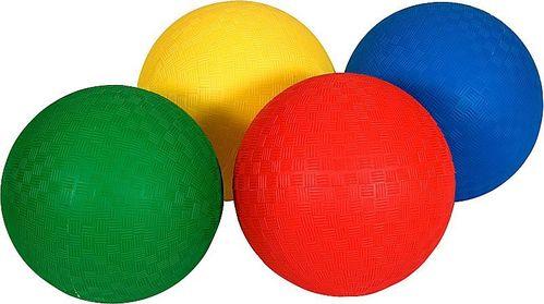 Ball Durchmesser 15 cm - Top Qualität super Außenhaut