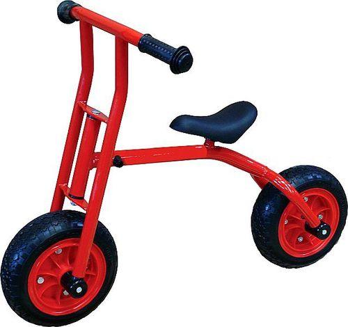 Bike Roller NEU !!