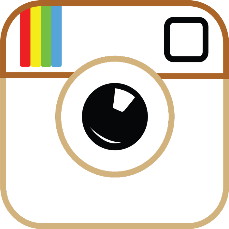 instagram-logo-transparent-12