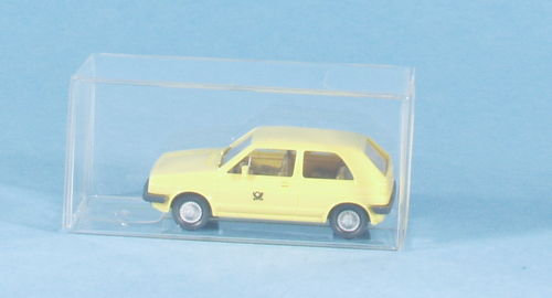 Wiking 49/1 VW Golf Post