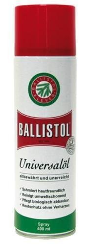 Ballistol Universal Spray, 400 ml