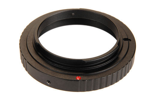 Sky-Watcher - Nikon M48x0.75 Adaptor for Coma Corrector