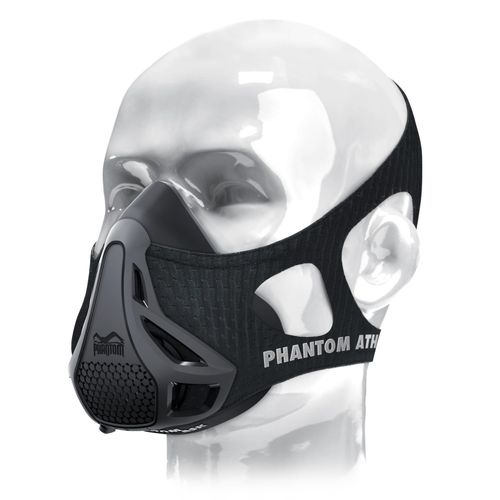 Phantom Trainings Maske