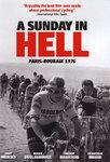 A Sunday in Hell