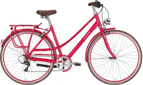 Excelsior Fancy D Citybike