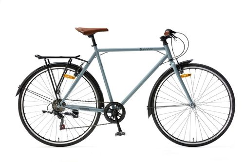 Popal Valther 6 Speed Urbanbike
