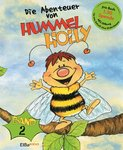 Hummel Holly Band 2