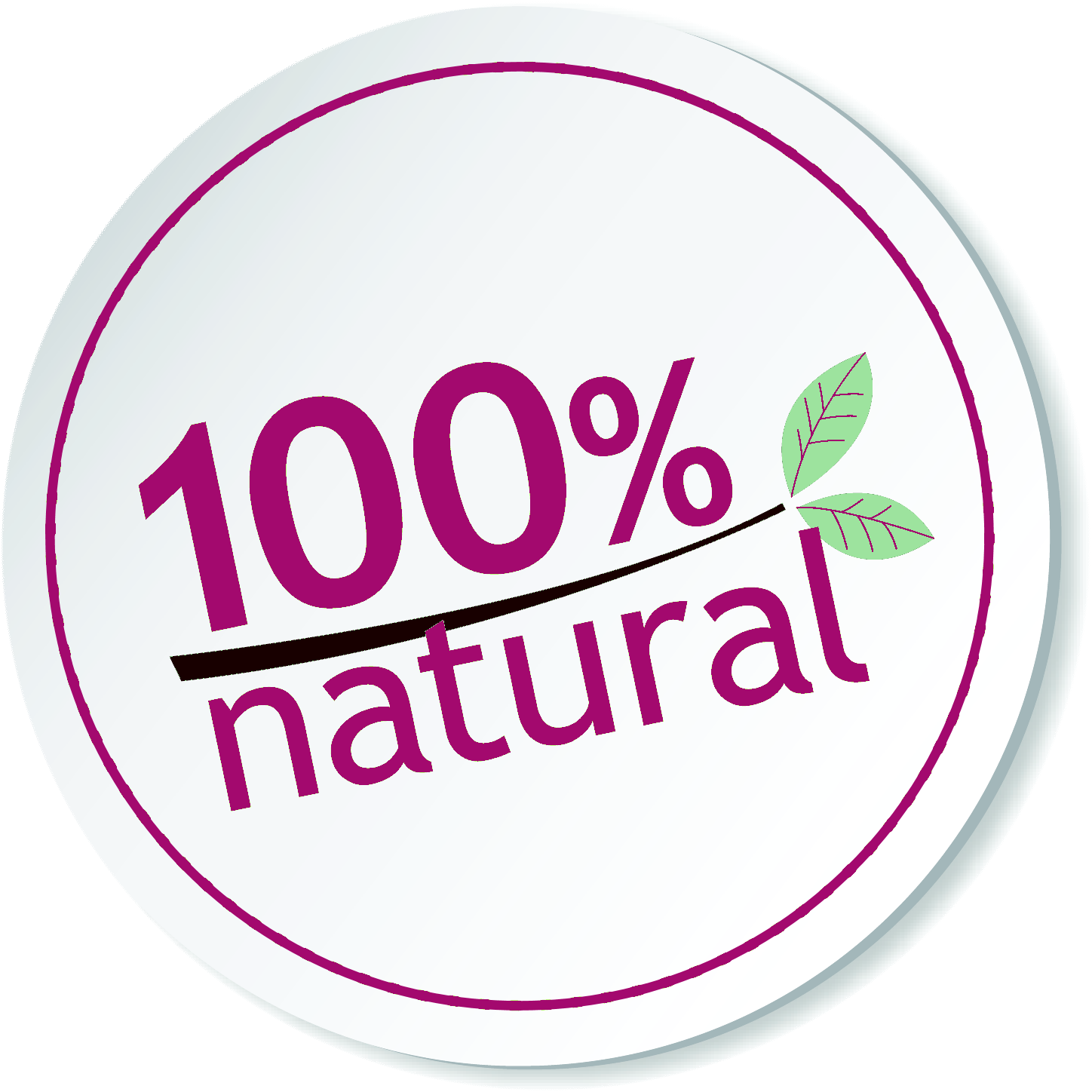natural-sticker_vio-3