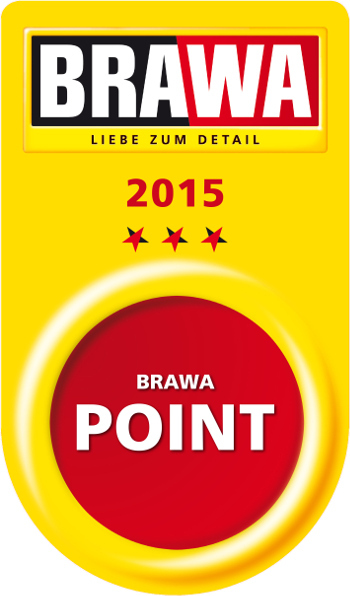 brawa_point_2015_klein