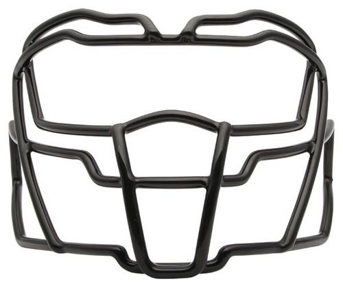 XENITH PRECEPT Pro Series Facemask