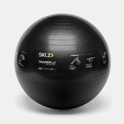 SKLZ 65cm TRAINERball Sport Performance