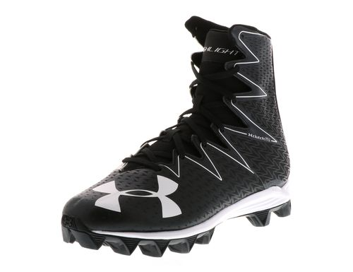 Under Armour Highlight RM (1269695)