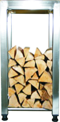 Firewood rack 750x360x340 mm