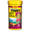 JBL Novo Guppy 21g/100ml