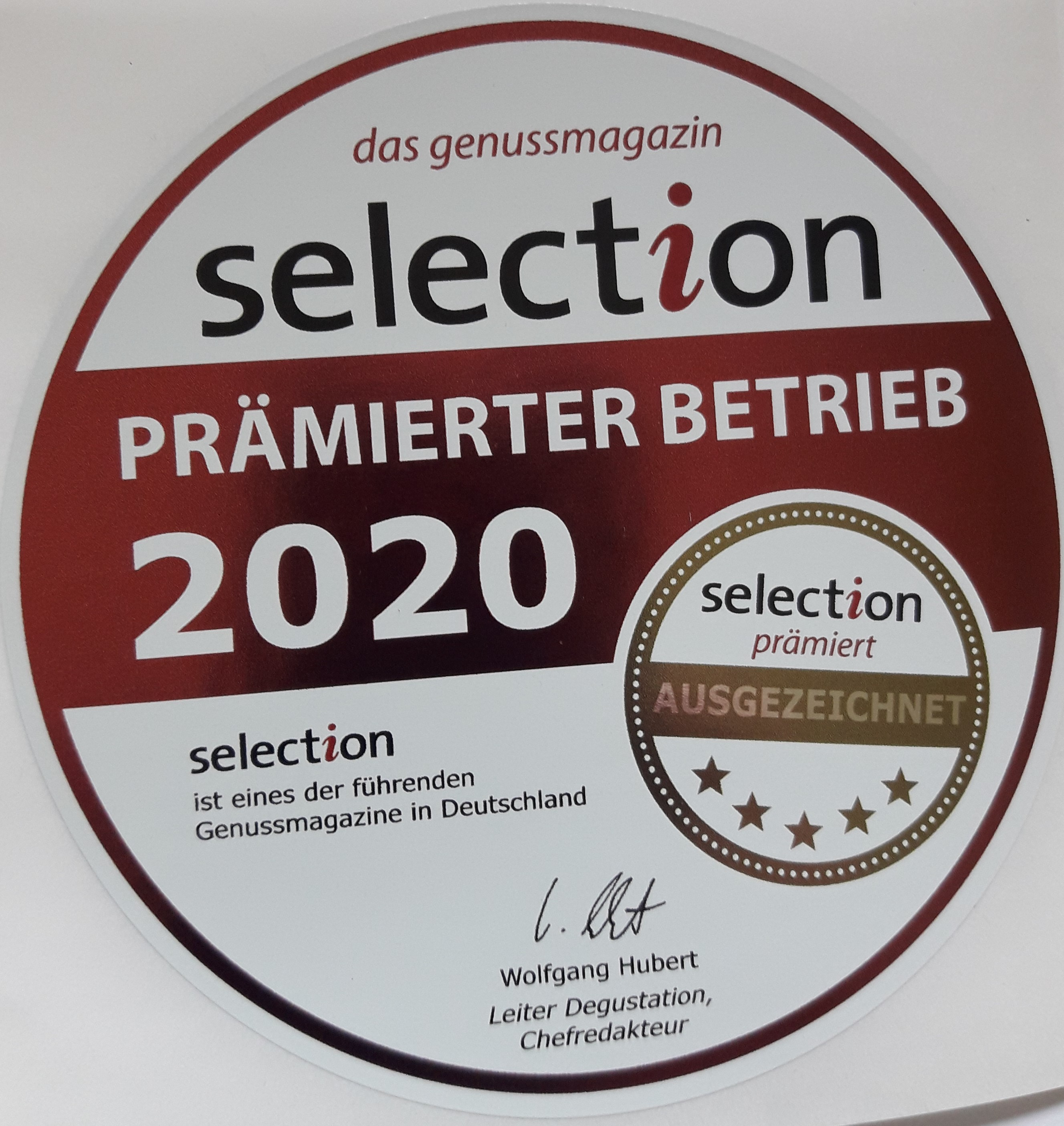 Selection_Tuerschild_2020
