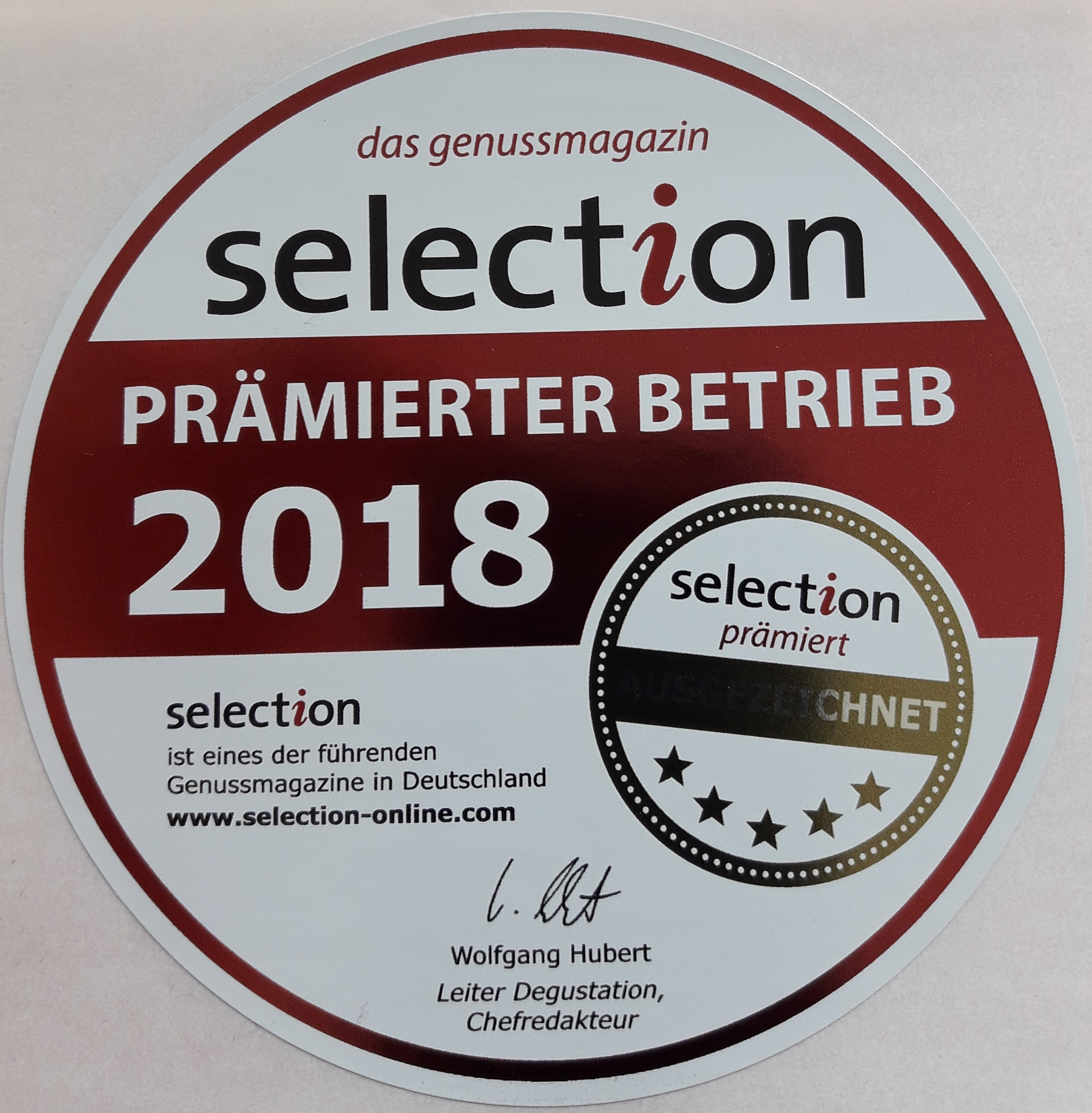 selection_Tuerschild_2018