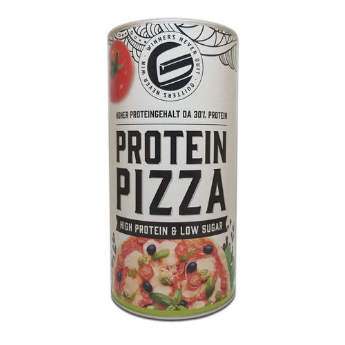 GOT7 Protein Pizza 500g