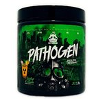 Outbreak Nutrition Pathogen Apocalyptic Pre-Workout 336g