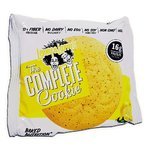 Lenny and Larry's The Complete Cookie 113g MHD 03/19