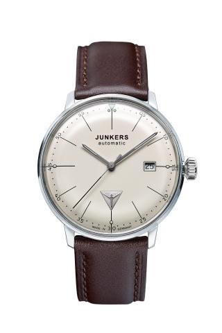 Junkers Bauhaus Automatik 6050-5
