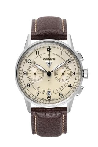 Junkers Chrono 6970-1