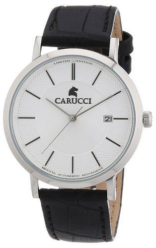 """Carucci """"Aversa"""" Automatik CA2183SL"""