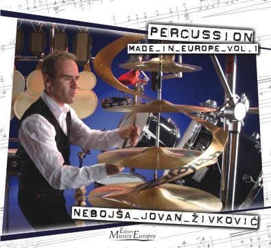77ef1be1e4c670 CD Zivkovic