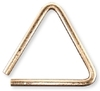 Triangle Grover BPH-8 Bronze Pro Hammered