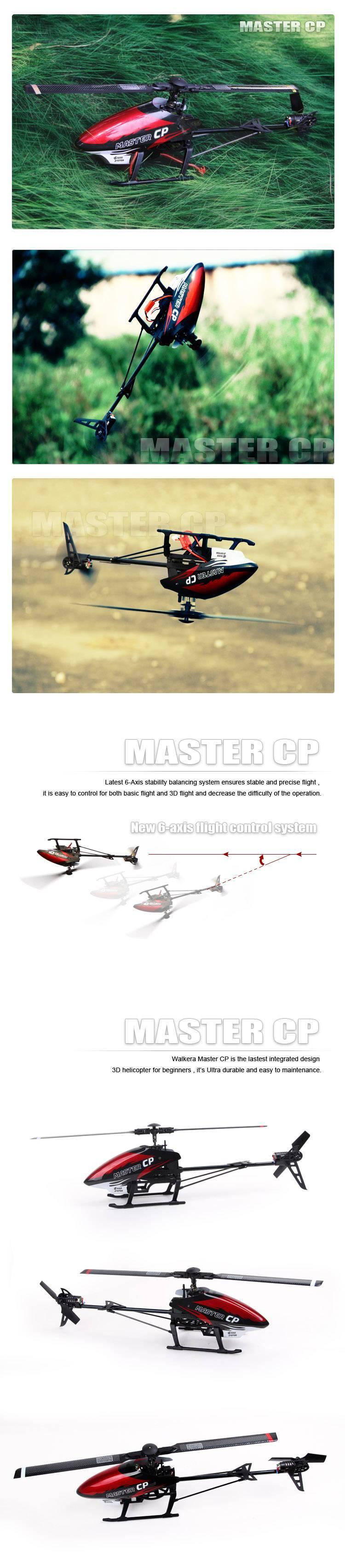 Master_CP_1.jpg