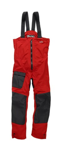 OS2 Trousers Gill OS22T