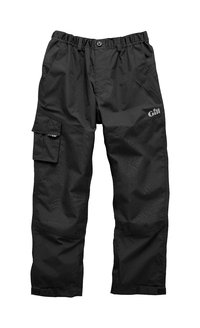 Waterproof Sailing Trousers Gill4362