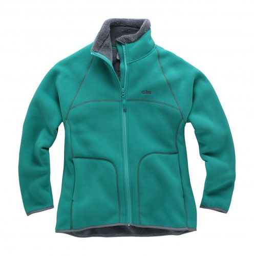 Women's Polar Jacket  Gill 1702