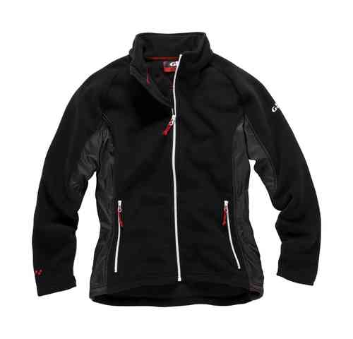 Women's Sail Fleece Gill 1710W