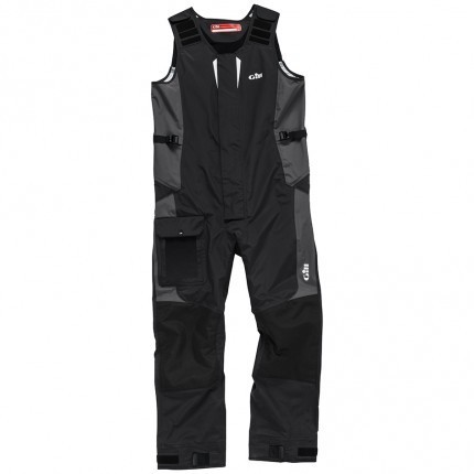 KB1 Racer Trousers Gill KB13T
