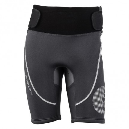 Junior Speedskin Shorts Gill 4618J