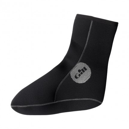 Neoprene Socks Gill 4517